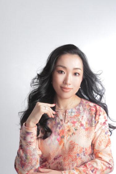 【オーダー会】10/18東京  花明&モアサナイト イトジュエリー 試着販売会 ご予約受付中